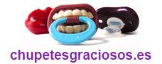 Ir a la página principal de www.chupetesgraciosos.es
