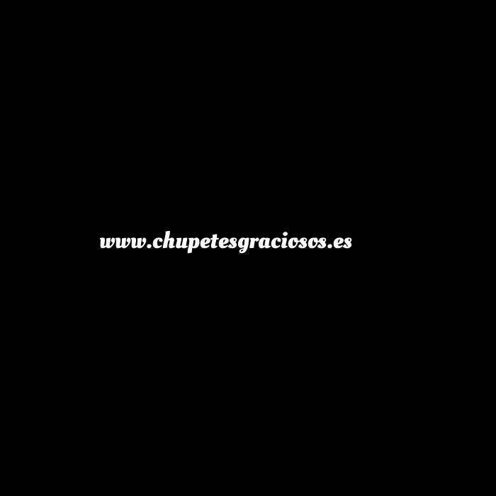 Imagen Fucsia CH1821 Alp.Val. Margarita. Fucsia Talla 33