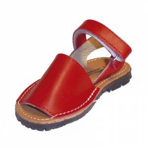 Chupetes graciosos para bebés  Alpargatas Venta al por menor , Zapatos para Niño