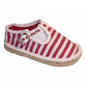 Zapatos para Niño_Niño Diseño CH